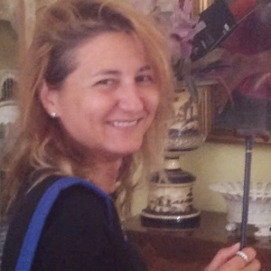 Maria Giovanna Villari