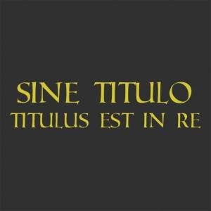 Sine_Titulo_4pareti_fotoprofilofacebook