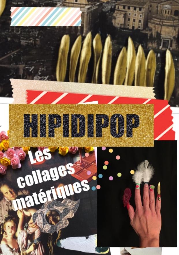 hipidipop